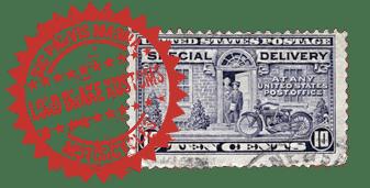 ldk stamp