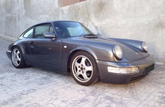 1990-Porsche-911-Carrera-4-966-Lord-Drake-Kustoms
