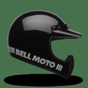 Bell-Moto-3-Classic-Helmet-Black_M