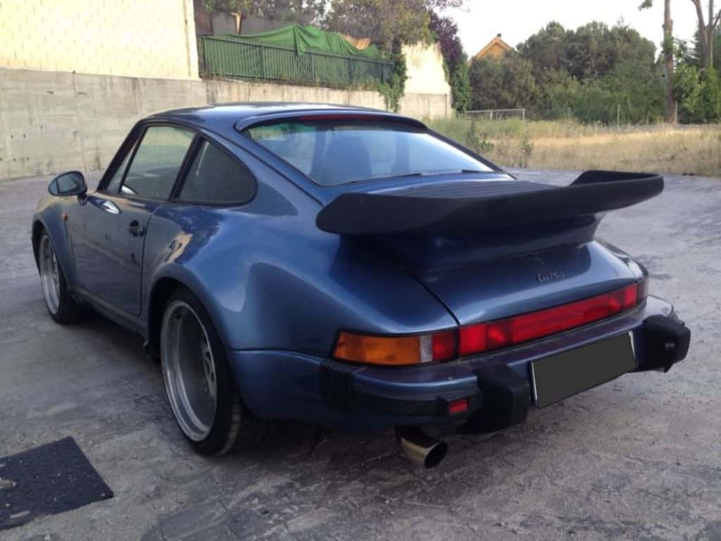 porsche-911-carrera-turbo-lord-drake-kustoms