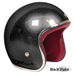 Torx Wyatt helmet