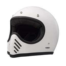 DMD Seventy Five helmet