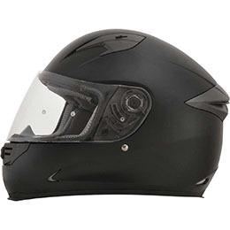 AFX Street helmet
