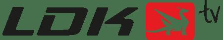logo LDK TV