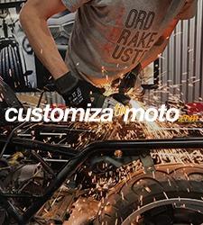 Banner Customiza tu moto